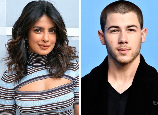 Is Priyanka Chopra dating Nick Jonas on the rebound?
