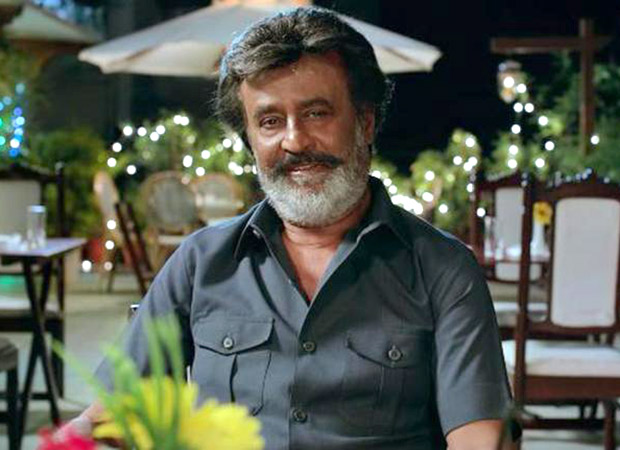 KAALA Rajinikanth moves Karnataka HC against the BAN imposed on the film