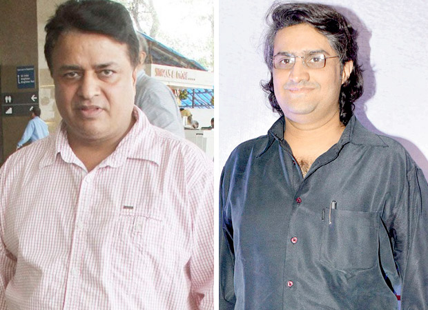 Kumar Mangat at war with director Manish Gupta