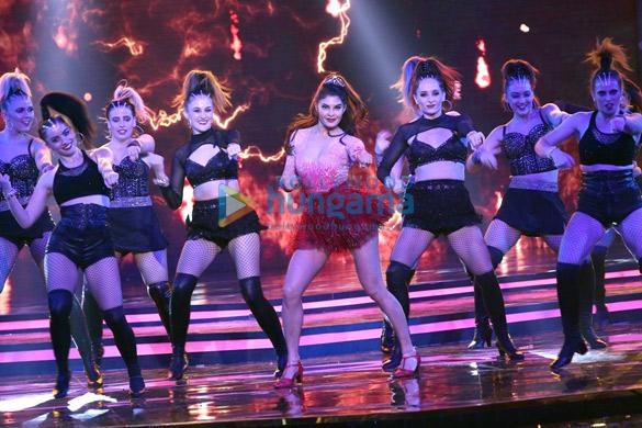 Malaika Arora, Irfan Pathan, K L Rahul and others attend Femina Miss India 2018 Grand Finale4 (5)