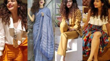 Mithila Palkar Style (Featured)