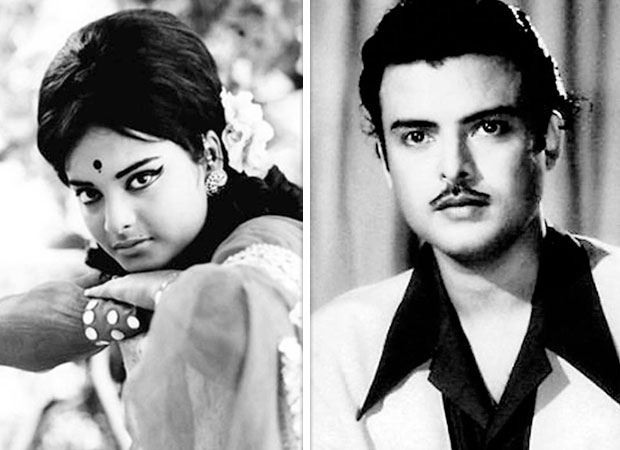 Mahanati Deleted Scene About Rekha And Gemini Ganesan: Mahanati: Rekha And Her Father Gemini Ganesan's Scene From