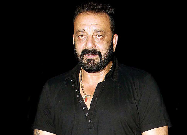 Sanju Diaries: 5 life lessons of Sanjay Dutt that prove ...
