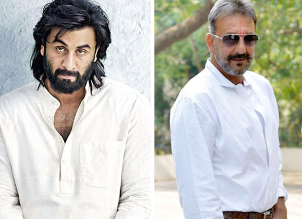 Sanju Diaries: When a HIGH Sanjay Dutt fired gun shots after Tina Ambani broke up with him
