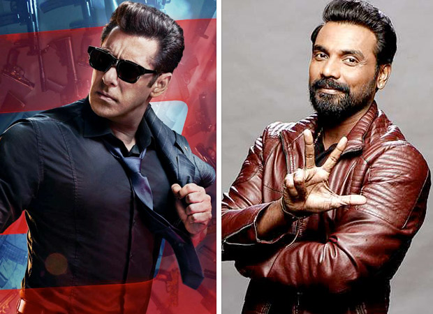 Steep drop in Race 3 collections, unlikely to cross Rs. 175 cr; Remo D'souza out of Race 4?