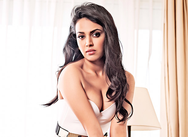 Swara Bhasker is NOT surprised on being trolled for masturbation scene, is grateful for support