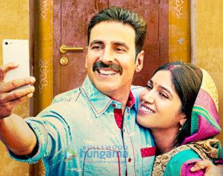 Movie Stills Of The Movie Toilet - Ek Prem Katha