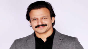 Vivek Anand Oberoi takes his Tobacco-free initiative ahead, this time with the help of the transgender community