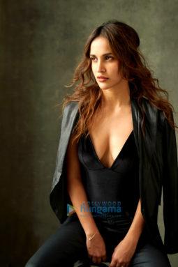 Celebrity Photo Of Aisha Sharma
