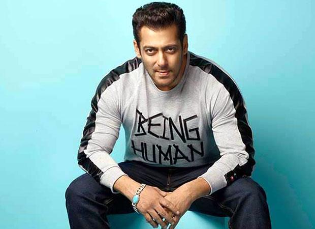 """Big mistake that we had only nine concerts"" - Salman Khan"