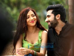 Movie Stills Of The Movie Chhote Nawab