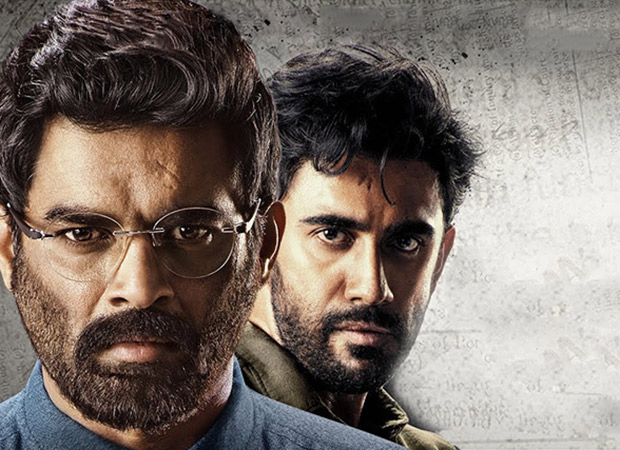 R Madhavan's Breathe tops Variety list of best foreign shows to watch this summer