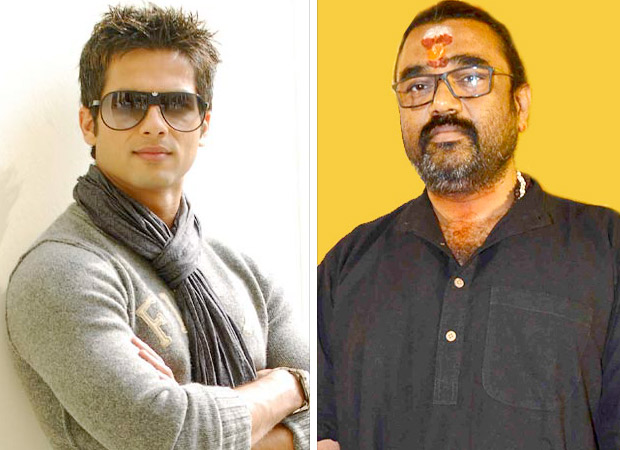 REVEALED After Batti Gul Meter Chalu, Shahid Kapoor and Shree Narayan Singh to collaborate again and here are the deets