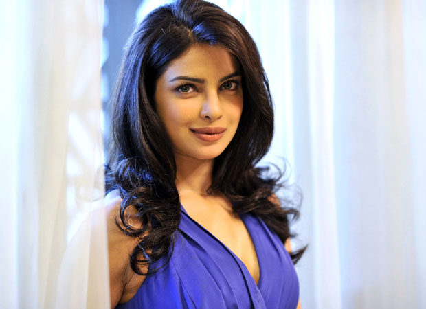 SHOCKING The real reason why Priyanka Chopra has walked out of Salman Khan's BHARAT, Katrina Kaif likely to step in