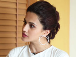 "Taapsee Pannu ""First we are TROLLED for not having an opinion and then…"" Soorma"