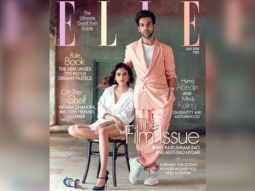 The Film Issue Elle