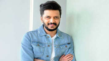 Total Dhamaal Riteish Deshmukh announces his wrap up; his co-stars send across warm wishes