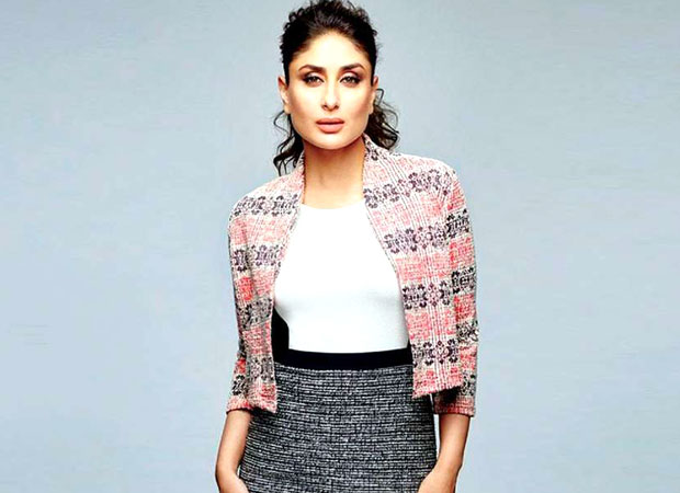 UNICEF ambassador Kareena Kapoor Khan to spread awareness about pregnancy in small towns