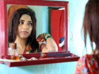 Movie Stills Of The Movie Aakhet