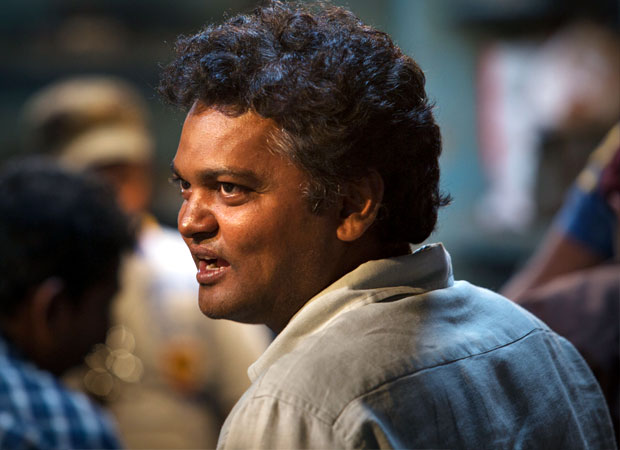 Addiva Films announces a film with director Amit Rai titled Mansuba