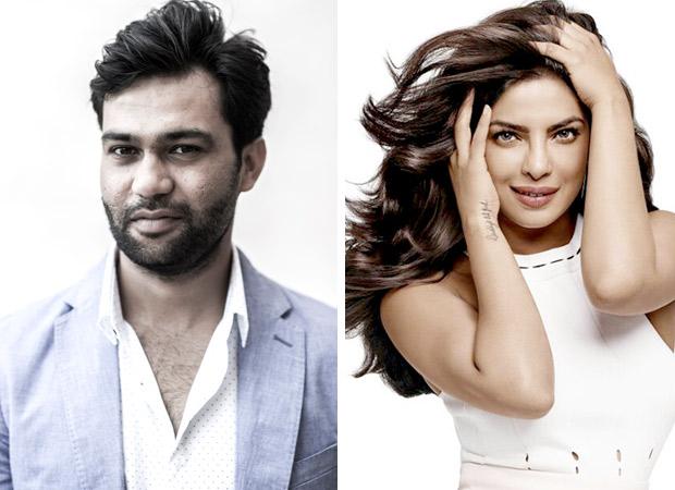 Ali Abbas Zafar's 'Nick' tweet on Priyanka Chopra backfires
