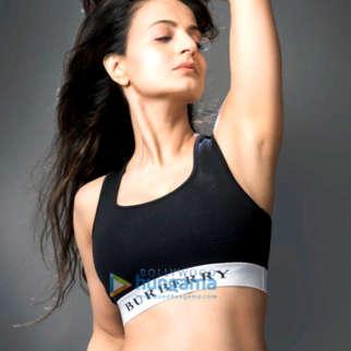 Celebrity Photos of Ameesha Patel