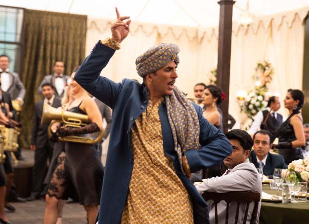 Box Office Akshay Kumar starrer Gold becomes the 5th highest opening week grosser of 2018