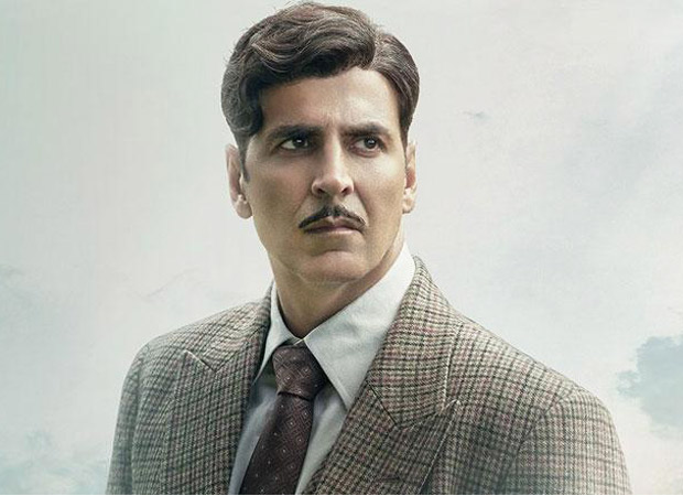 Box Office Akshay Kumar starrer Gold grosses Rs. 100 cr. at the worldwide box office