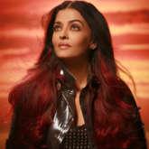 Box Office Fanney Khan Day 4 in overseas