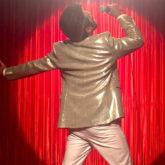 Box Office Fanney Khan Day 5 in overseas
