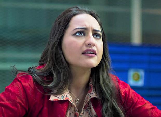 Box Office Happy Phirr Bhag Jayegi Day 4 in overseas