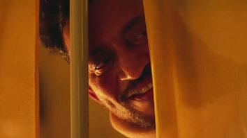 Box Office Karwaan Day 7 in overseas
