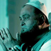 Box Office Mulk Day 4 in overseas