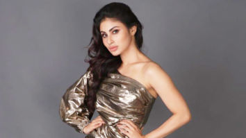 Complete NUDITY is a strict NO NO for Mouni Roy (watch EXCLUSIVE video)