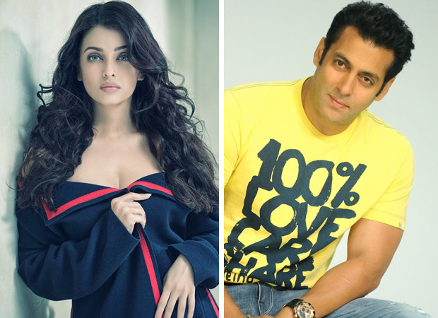 8c73a5837fe9b Did Aishwarya Rai Bachchan BLAME Salman Khan for not being able to ...