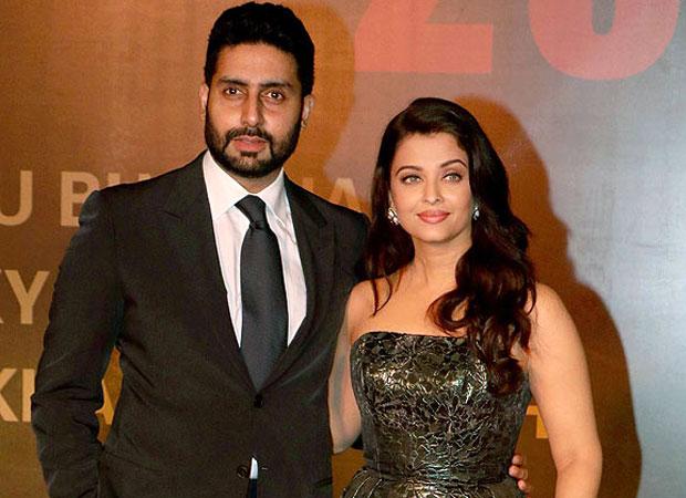 EXCLUSIVE: Did Aishwarya Rai Bachchan advise husband Abhishek Bachchan on his movies Manmarziyan and Paltan?