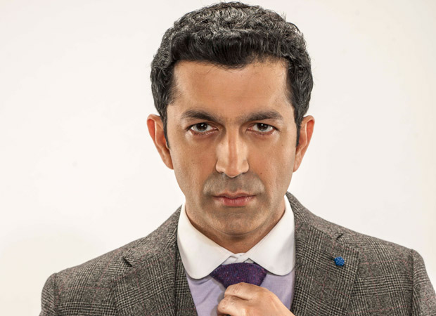 EXCLUSIVE: Kunal Kohli to FINALISE a south actor to play Ram in Ramayan