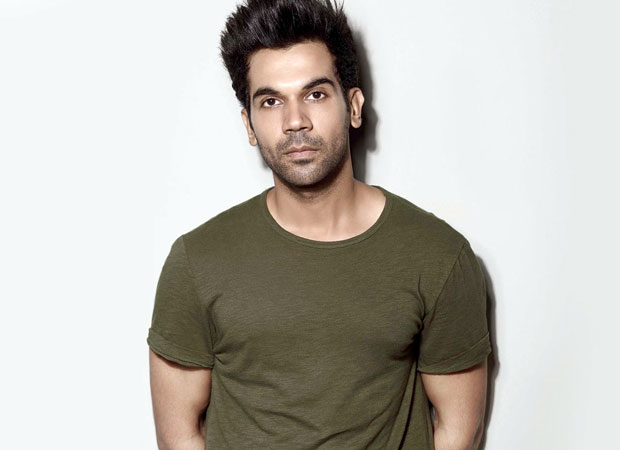 EXCLUSIVE: Rajkummar Rao on game-changing role in Bareilly Ki Barfi, paranormal activities on Stree set, producing films and dealing with newfound stardom