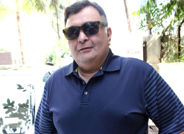Exclusive: Rishi Kapoor deserves a lot more acknowledgment for his versatility and here are the reasons why