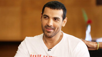 John Abraham Bad films are doing 100 CRORES because of… Manoj Bajpayee