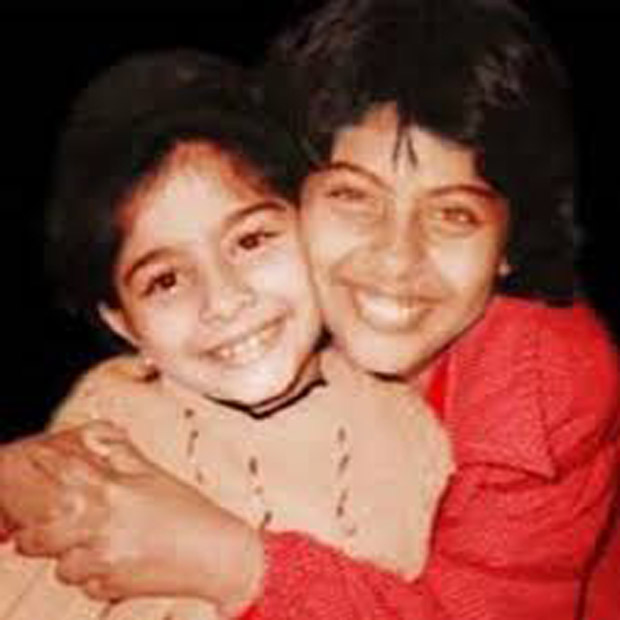 Kajol Birthday Special: Rare & unseen pics of Kajol which map her DRASTIC transformation