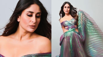 Kareena Kapoor Khan for Monisha Jaising at LFW W_F 2018 (Featured)
