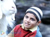Movie Stills Of The Movie Karim Mohammed