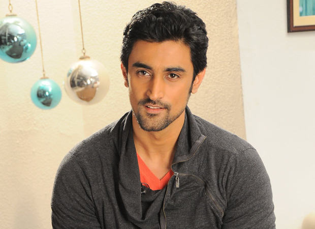 Kerala Floods Kunal Kapoor's crowd funding platform Ketto raised over Rs. 1 cr as relief funds