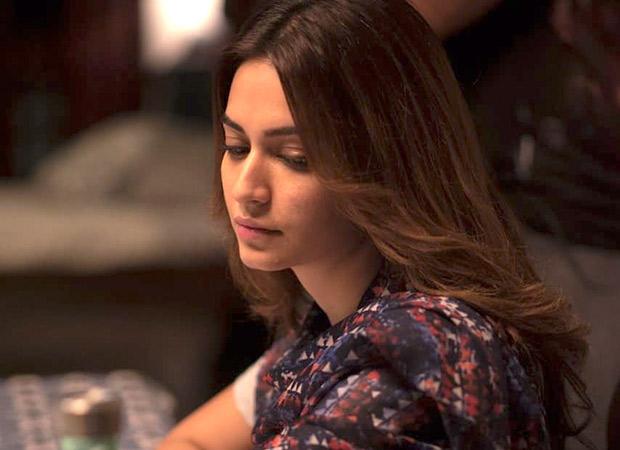 Kriti Kharbanda's role REVEALED in Dulquer Salmaan - Irrfan Khan starrer Karwaan