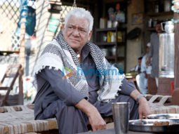 Movie Stills Of The Movie Lashtam Pashtam