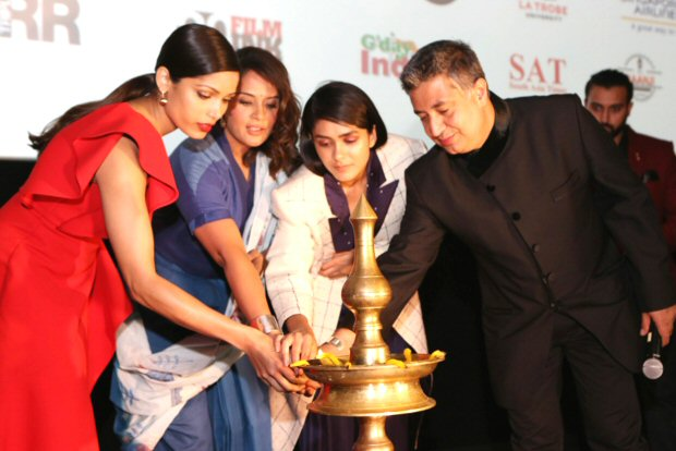 Love Sonia gets rave reviews at the Indian Film Festival of Melbourne