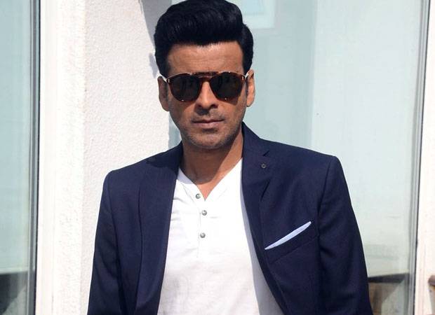 Manoj Bajpayee BLASTS the naysayers who doubt the IQ of Actors