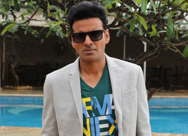 Manoj Bajpayee continues to revel in versatility with a remarkable run in 2018
