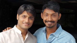 Producer Sandeep Singh and Tamil Director Elan to remake Tamil hit 'Pyaar Prema Kaadhal' as a part of the multi-film deal